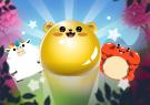 Bubble Animals – Puzzle Pop