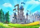 Idle Kingdom Builder