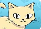Cat Safari 2