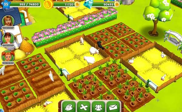 build a farm game online free